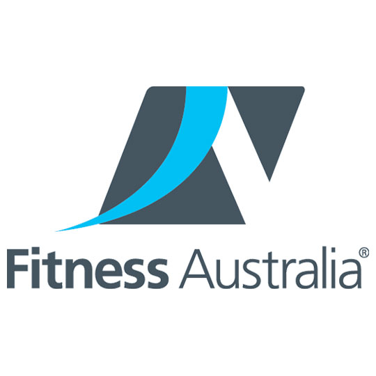 YMCA Morley Sport and Recreation Centre becomes WA's first business to become Fitness Australia Quality Accredited