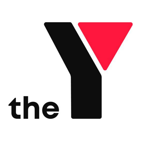 YMCA becomes 'the Y'- first logo change in 52 years