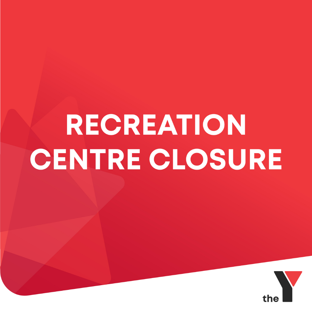 Important Update for Recreation Members